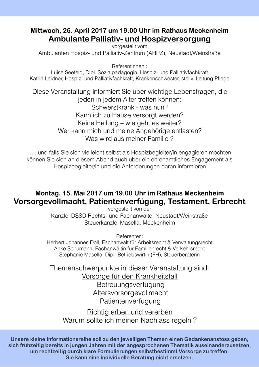 Großzügig Beispiel Lebenslauf Für Neue Diplom Krankenschwester ...